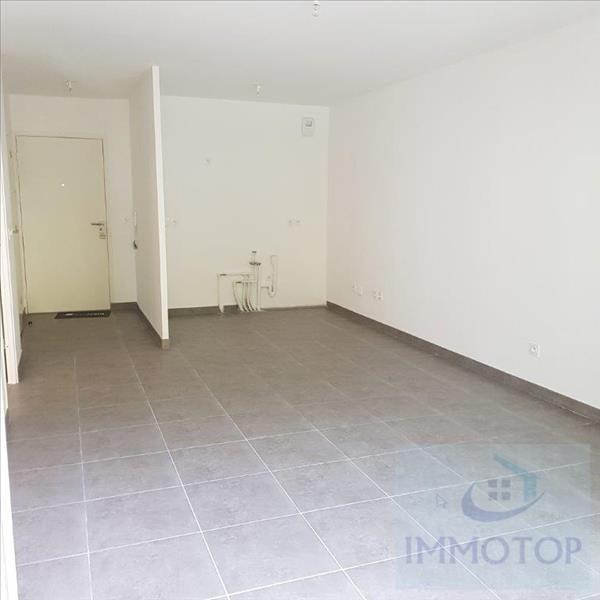 Vente appartement Menton 229000€ - Photo 5