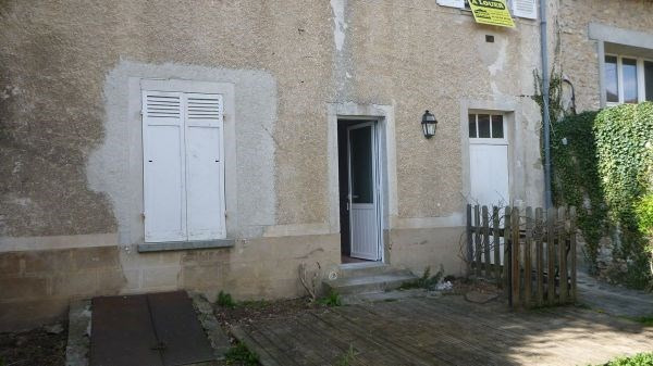 Location appartement Lardy 605€ CC - Photo 1
