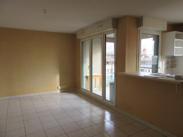 Rental apartment Toulouse 730€ CC - Picture 4