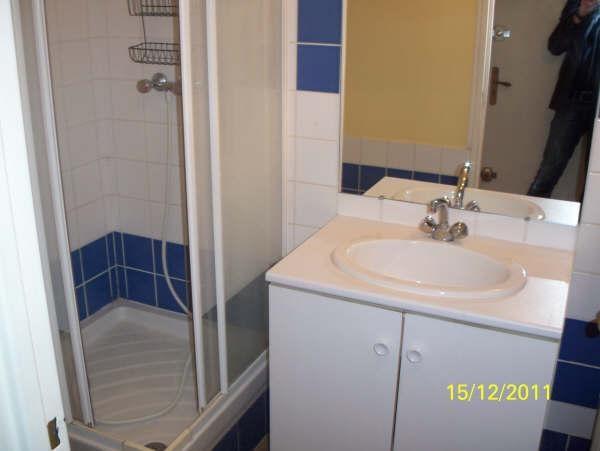 Location appartement Livry gargan 560€ CC - Photo 2