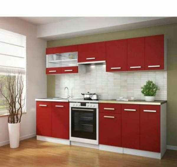Vente appartement Bagneres de luchon 119900€ - Photo 1