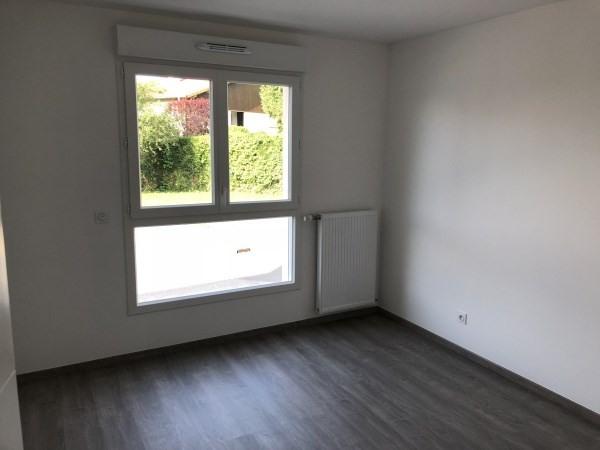 Location appartement Tignieu jameyzieu 555€ CC - Photo 2