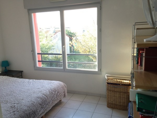 Location maison / villa Toulouse 713€ CC - Photo 5