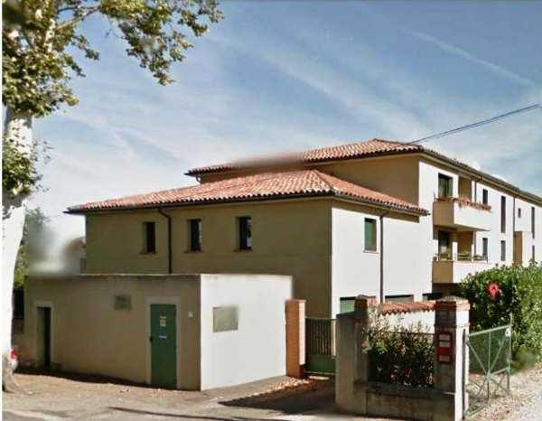 Vente appartement Lavaur 160000€ - Photo 1