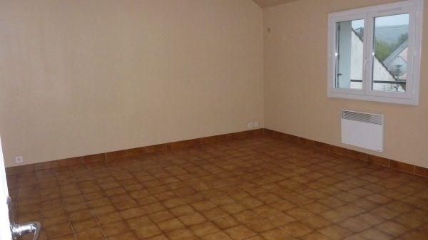 Location appartement Marcoussis 760€ CC - Photo 3