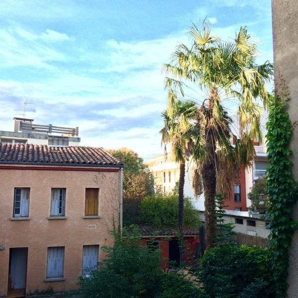 Location appartement Toulouse 308€ CC - Photo 4
