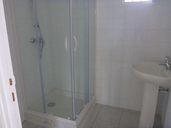 Rental apartment D'huison longueville 850€ CC - Picture 3