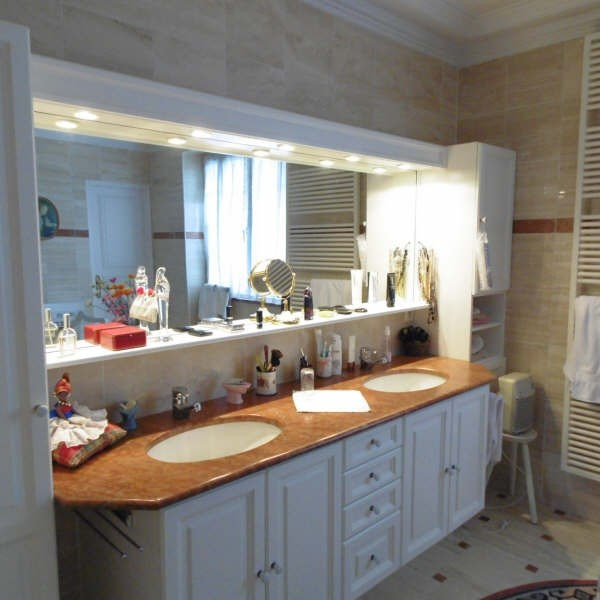 Vente maison / villa Alencon 327 800€ - Photo 6
