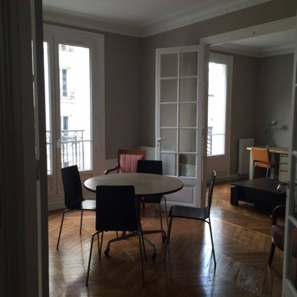 Location appartement Paris 15ème 1700€ CC - Photo 3