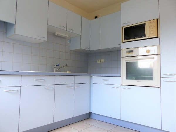 Vente appartement Haguenau 149000€ - Photo 4