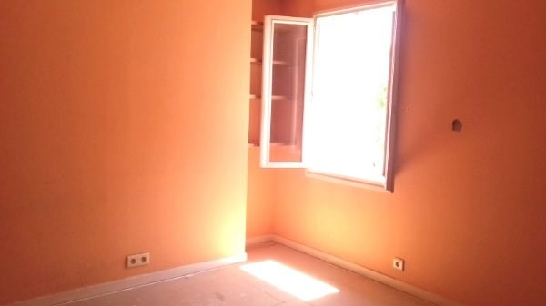 Sale house / villa Juillan 148400€ - Picture 4