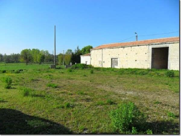 Sale house / villa Chives 54500€ - Picture 4