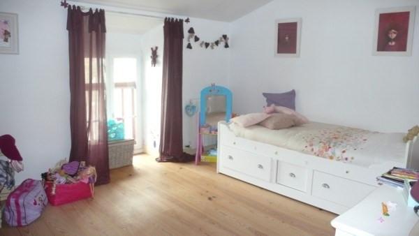 Rental apartment Urrugne 995€ CC - Picture 4