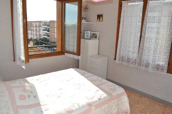 Location appartement Marseille 16ème 936€ CC - Photo 4