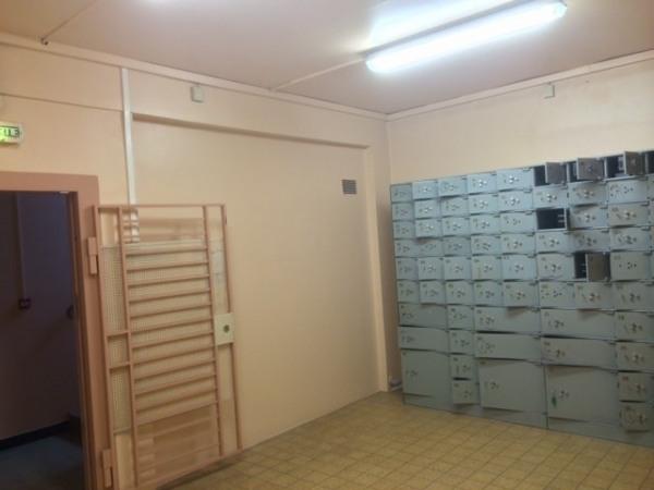 Vente Bureau Arras 0