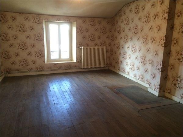 Sale house / villa Tilly-sur-meuse 99000€ - Picture 8