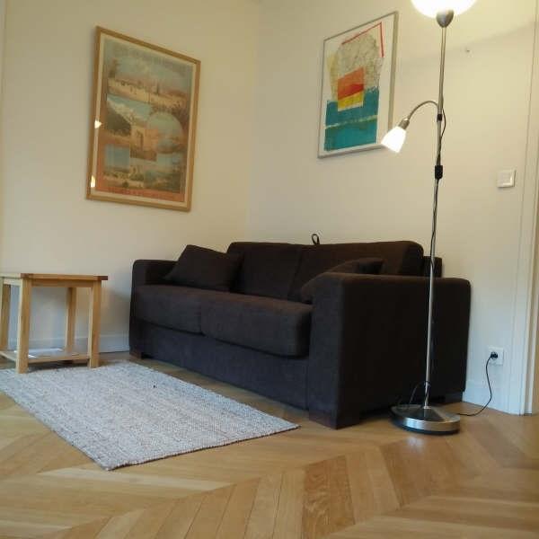 Location appartement Paris 7ème 1800€cc - Photo 6