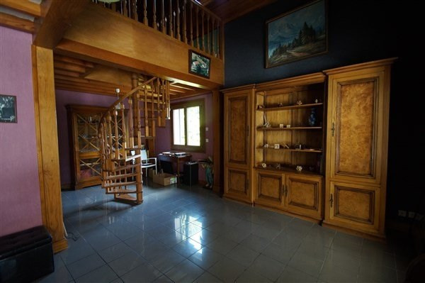 Vente maison / villa La tour en jarez 450 000€ - Photo 7