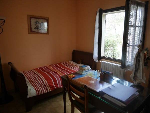 Sale house / villa Toulon 550000€ - Picture 9
