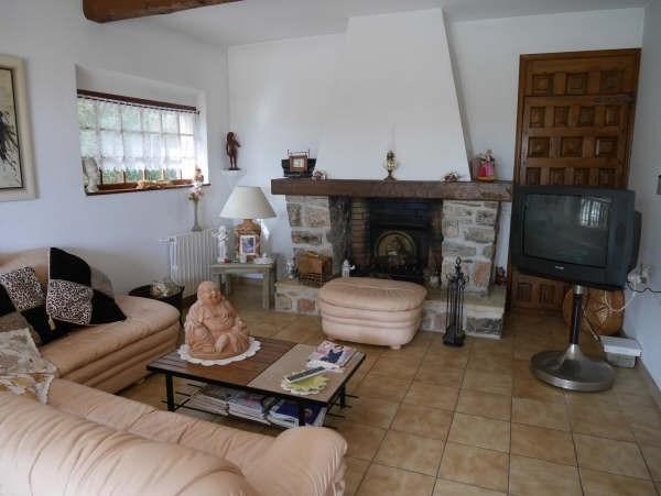 Sale house / villa Toulon 550000€ - Picture 7