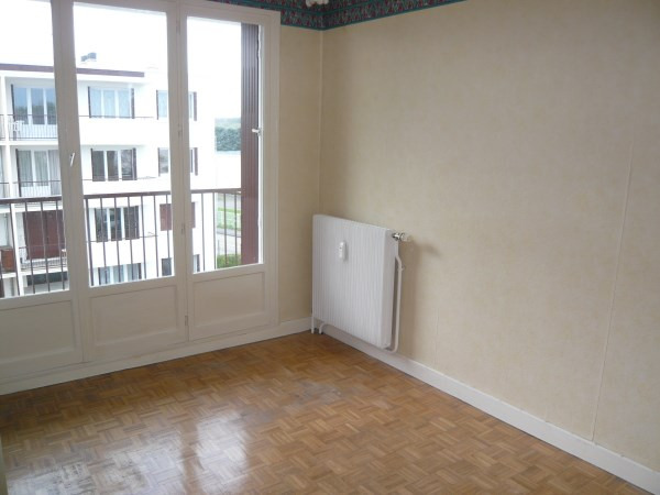 Location appartement Pont de cheruy 767€ CC - Photo 3