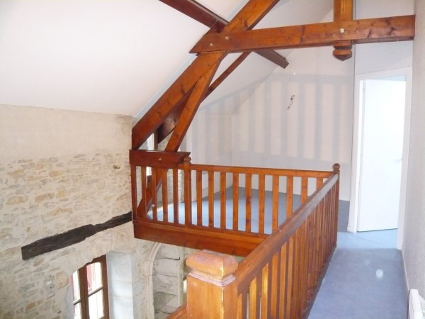 Location appartement Cremieu 590€ CC - Photo 4