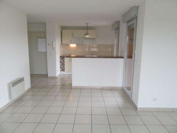 Location appartement Grenade 565€ CC - Photo 2