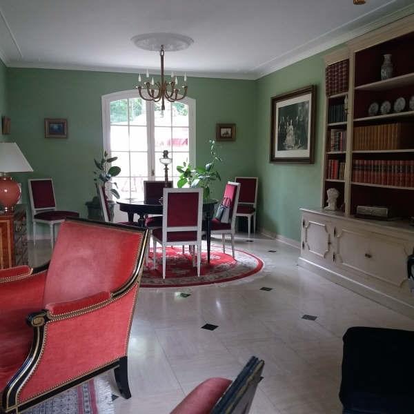 Vente maison / villa Samois sur seine 650000€ - Photo 4