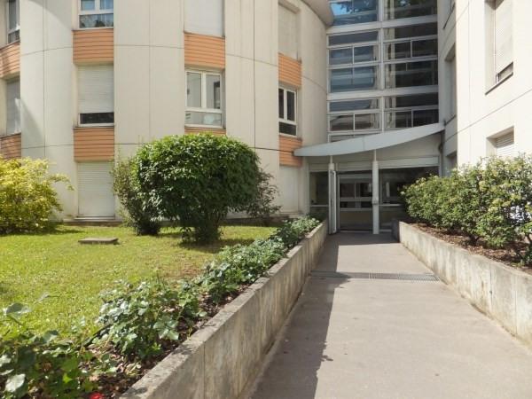 Verhuren  appartement Lyon 4ème 510€ CC - Foto 2
