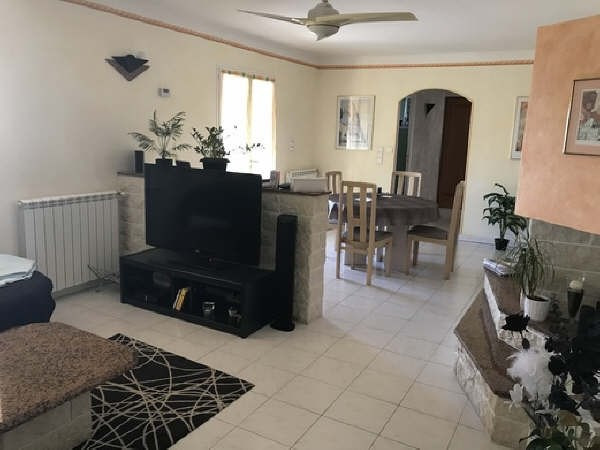 Vente maison / villa Toulon 535 000€ - Photo 7