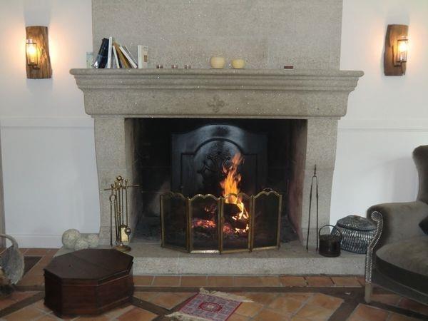 Vente de prestige maison / villa Peyrilhac 545000€ - Photo 12