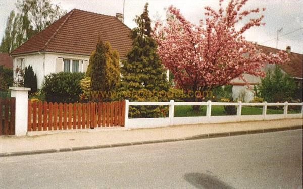 Life annuity house / villa Soissons 50000€ - Picture 1