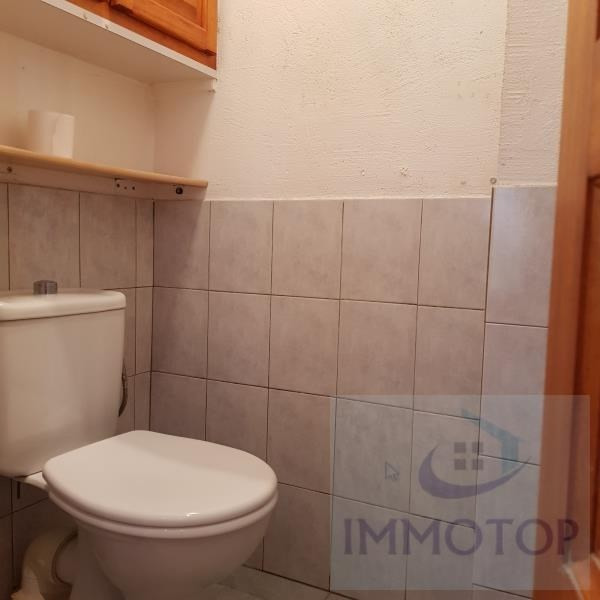 Vendita appartamento Menton 268000€ - Fotografia 12