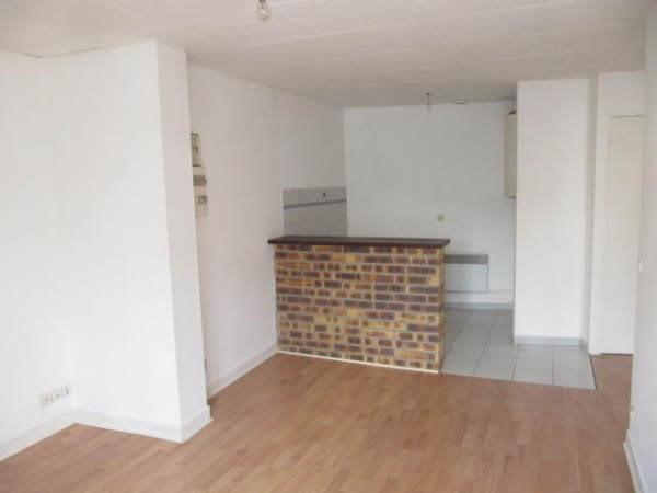 Location appartement Janville sur juine 566€ CC - Photo 2