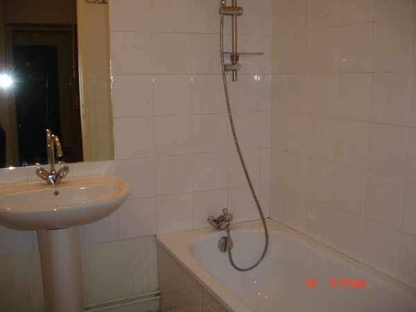Location appartement Cremieu 624€ CC - Photo 5