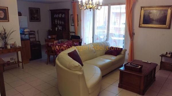 养老保险 公寓 Ganges 85000€ - 照片 3