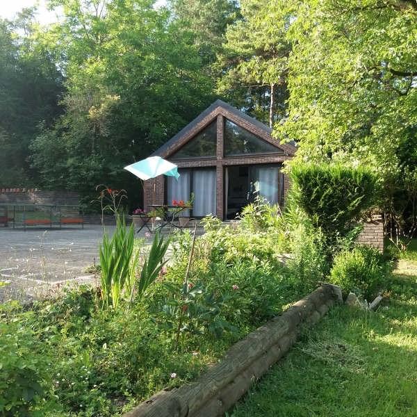 Vente maison / villa Larchant 575000€ - Photo 3