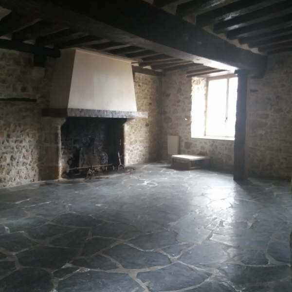Vente maison / villa Larchant 575 000€ - Photo 9