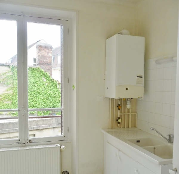 Investment property building St florentin 95 000€ - Picture 5