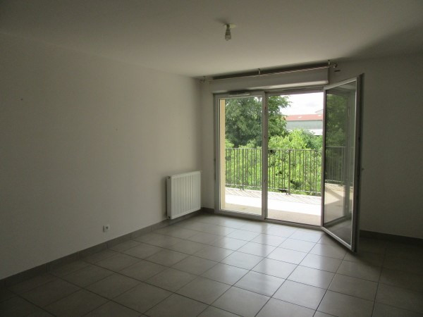 Location appartement Toulouse 703€ CC - Photo 3
