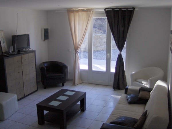 Investment property building Ste maxime 950000€ - Picture 4