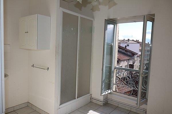 Sale apartment Agen 95000€ - Picture 6