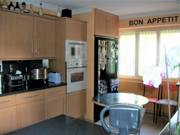 Sale house / villa Nexon 294 000€ - Picture 6