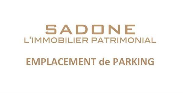 Parking  Léon-Blum Folie-Regnault Paris 11ème 75011 -