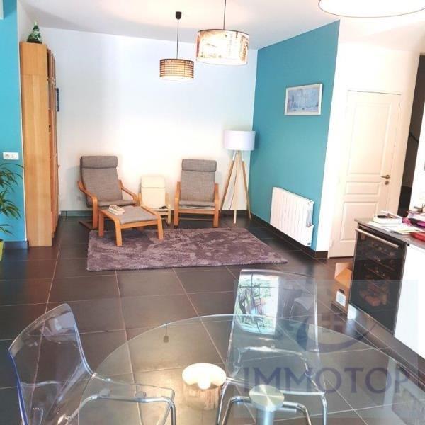 Immobile residenziali di prestigio appartamento Menton 696000€ - Fotografia 9