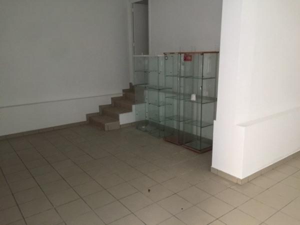 Location Boutique Malakoff 0