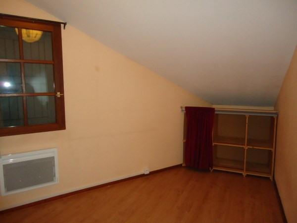 Location appartement Cremieu 651€ CC - Photo 5