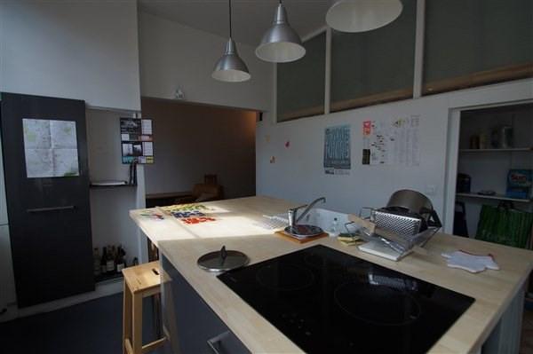 Produit d'investissement appartement St etienne 90000€ - Photo 3