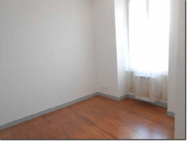 Rental house / villa Aulnay 550€ +CH - Picture 6