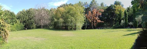 Vente de prestige maison / villa Rognes 1155000€ - Photo 15